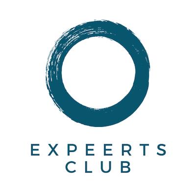 EXPEERTS.club